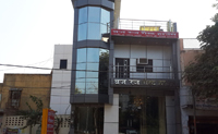 Hotels in Mathura,Best Hotels in Mathura , Guest house in Mathura