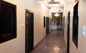 brij raj guest house mathura ,guest house in mathura,best guest house in mathura